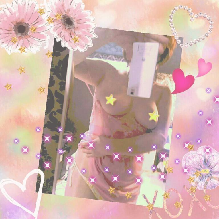 「こんにちは。\(^^)/」09/20日(木) 16:13 | みんくの写メ・風俗動画