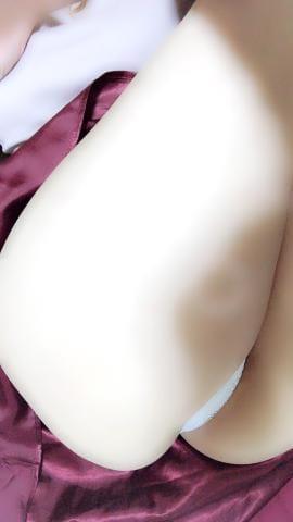 「げっと♡」09/20(木) 16:37   まなの写メ・風俗動画