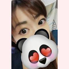 「こんにちわ」09/20日(木) 16:49 | ひかりの写メ・風俗動画