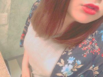 「[お題]from:甘いやつさん ??」09/20日(木) 16:51 | ちぃなの写メ・風俗動画