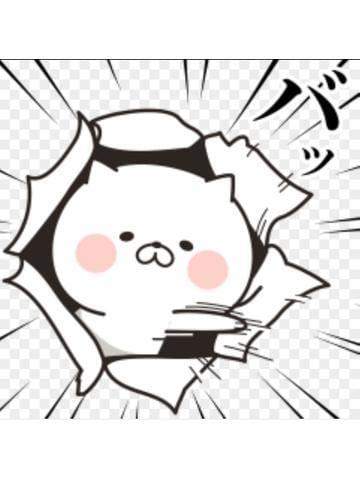 かのん「(*´∀`*)ノ゙」09/20(木) 17:00 | かのんの写メ・風俗動画