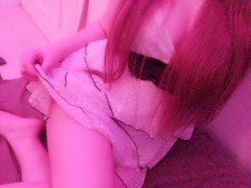 「こんにちわ」09/20日(木) 17:08 | エミの写メ・風俗動画