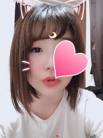 「みてね」09/20(木) 17:18   りんの写メ・風俗動画