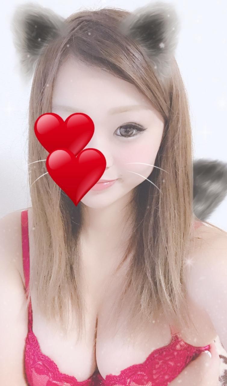 「出勤♡」09/20日(木) 17:21 | あーちんの写メ・風俗動画