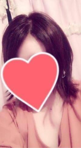 「こんにちわ」09/20(木) 17:57 | 佐藤 美雪の写メ・風俗動画