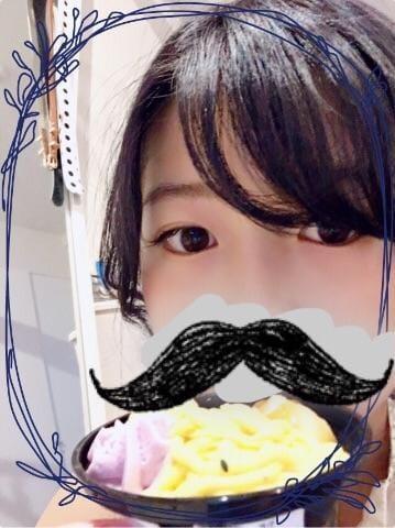 「出勤しましたっ!」09/20(木) 18:00   あかりの写メ・風俗動画