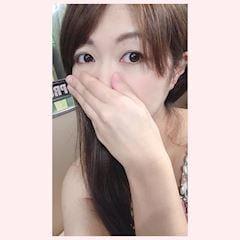 「ありがとうございます?」09/20(木) 18:07 | 美花-MIHANAの写メ・風俗動画