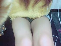 「こんにちわ」09/20(木) 18:31 | セナの写メ・風俗動画