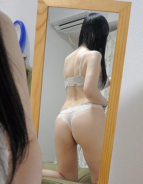 「【60分1万円〜】合言葉はタイキワリ♪」09/20(木) 18:32 | はるかの写メ・風俗動画