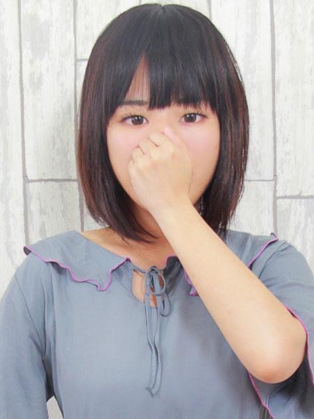 るみか「るみかちゃん出勤予定。」09/20(木) 18:35 | るみかの写メ・風俗動画