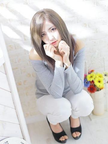 カホ「ちわちわ」09/20(木) 18:46 | カホの写メ・風俗動画