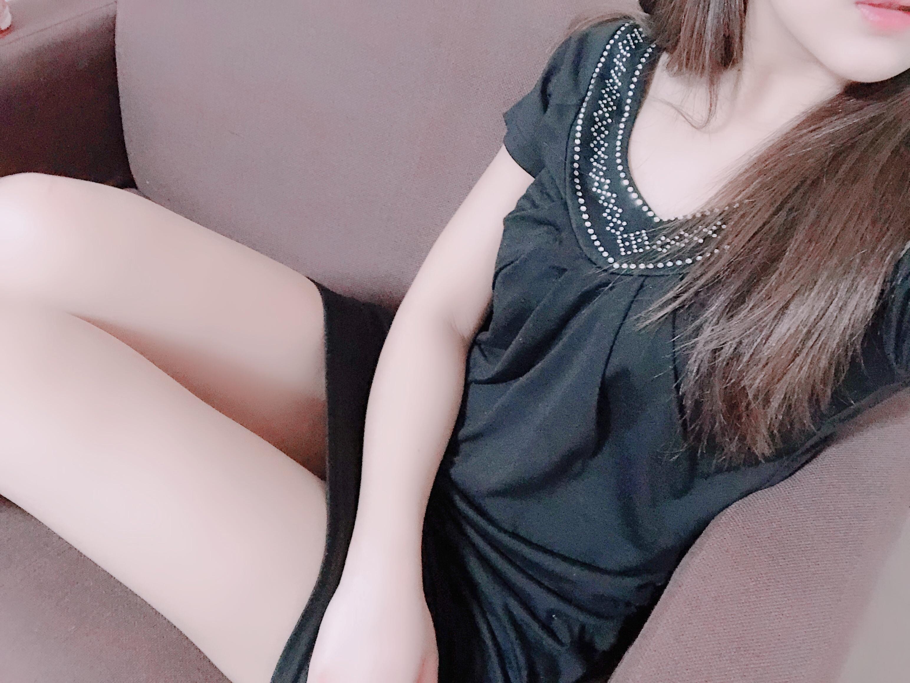 「お礼❤︎」09/20(木) 19:10 | 藤堂 キララの写メ・風俗動画