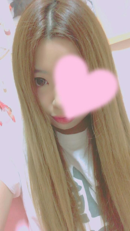 「寒い(´・ω・`)」09/20(木) 19:13   ことりの写メ・風俗動画