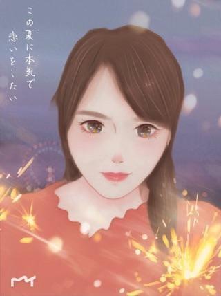 体験 ひろか「今流行りの」09/20(木) 19:20   体験 ひろかの写メ・風俗動画