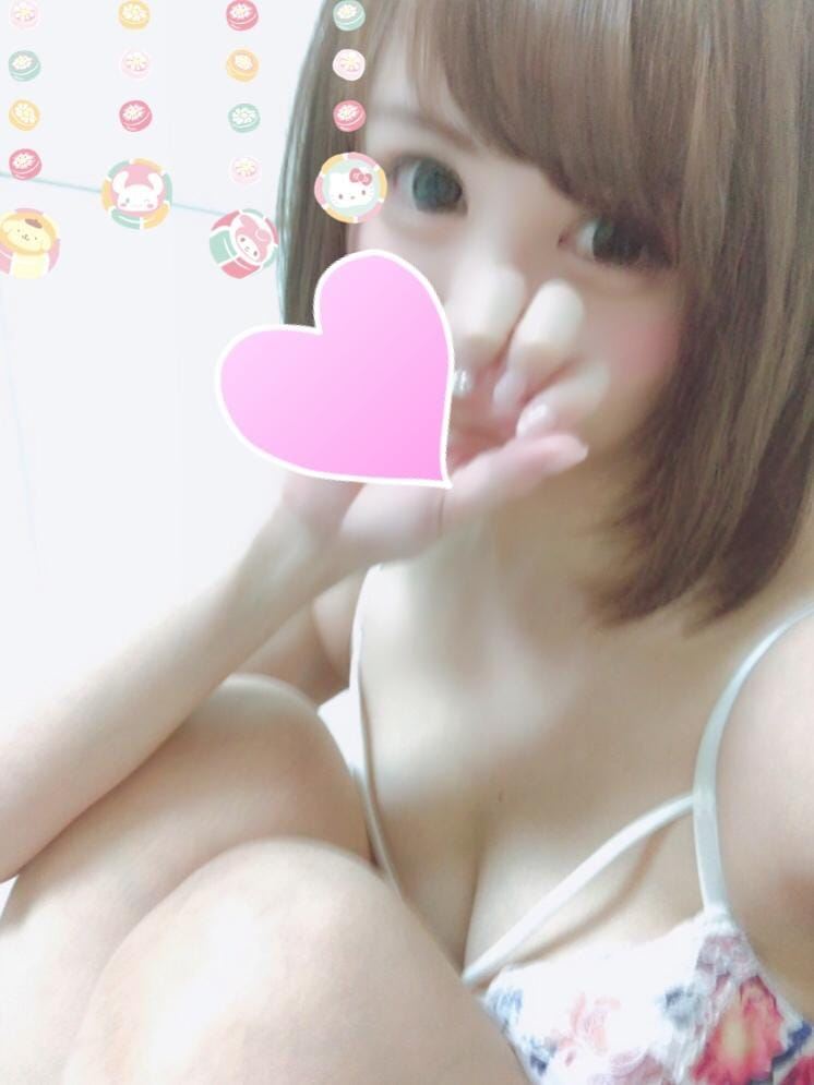 「おはよう♡」09/20日(木) 19:27 | HIMEの写メ・風俗動画