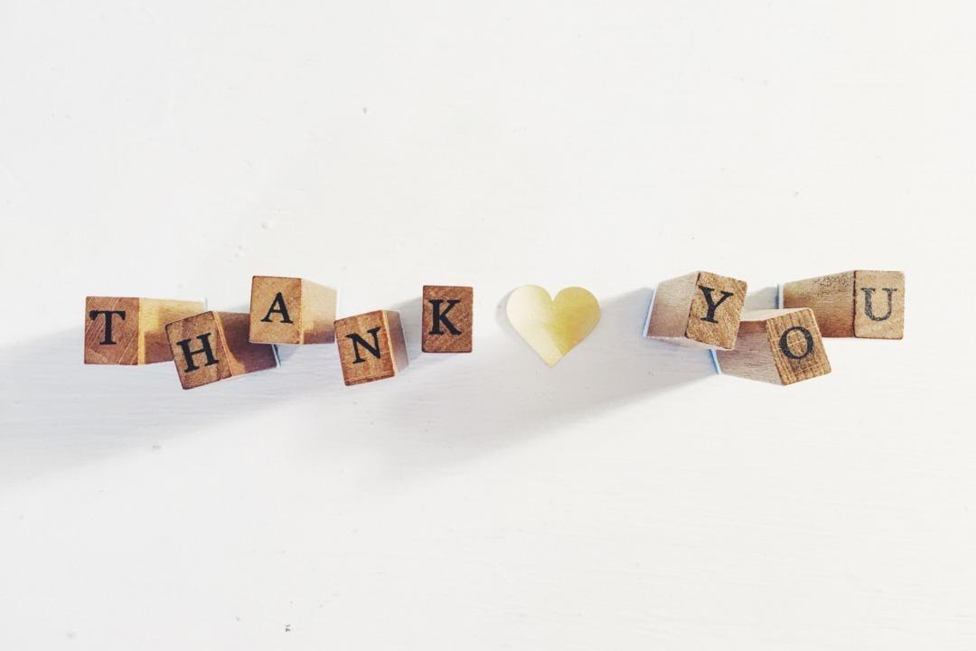 トモ「お礼です」09/20(木) 19:28 | トモの写メ・風俗動画