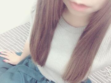 【奥様】みほ「☆ありがとう☆」09/20(木) 19:47   【奥様】みほの写メ・風俗動画