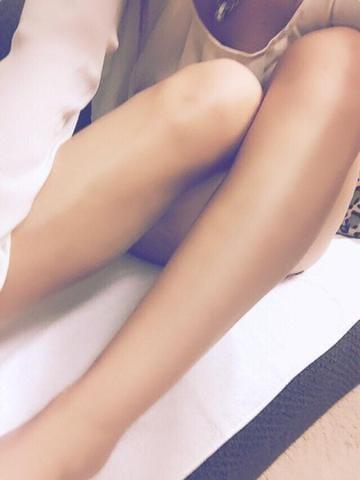 京子 【きょうこ】「こんばんは?」09/20(木) 20:19 | 京子 【きょうこ】の写メ・風俗動画