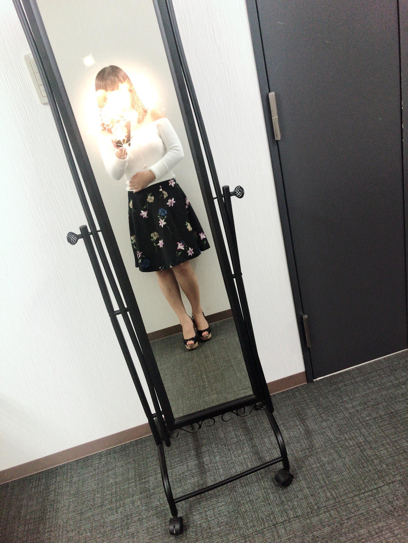 「次回出勤♡」09/20日(木) 20:38   夏目あいりの写メ・風俗動画