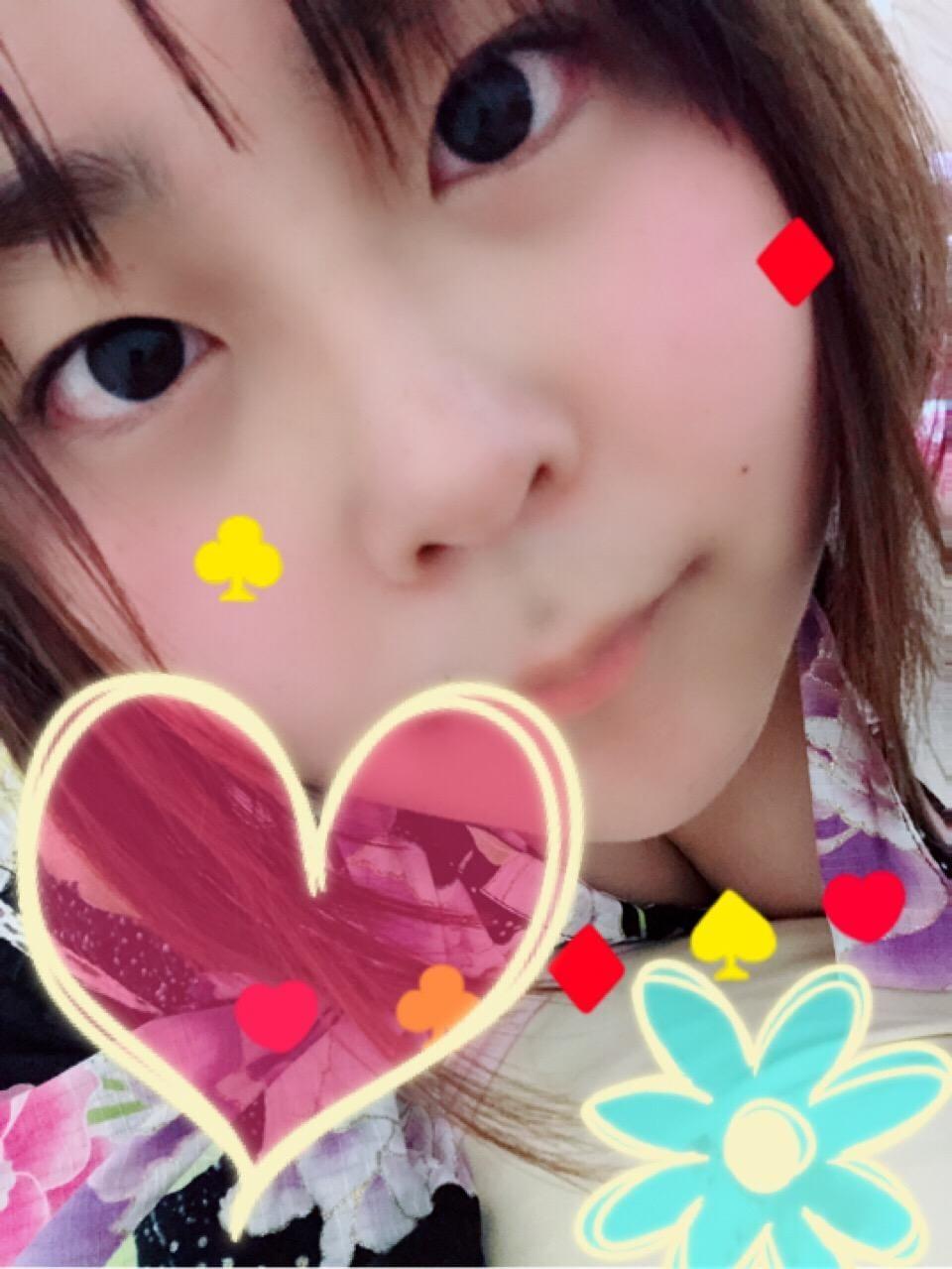 ありす「こんばんわ!」09/20(木) 20:56 | ありすの写メ・風俗動画