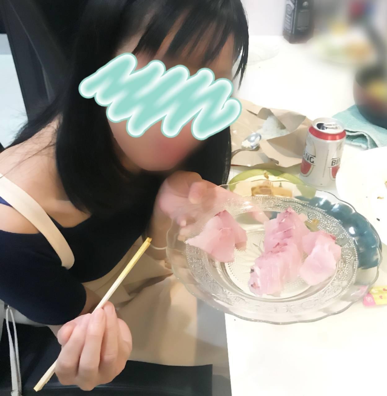 「滞在中6~ローカルな食事(2)~」09/20(木) 20:57 | ゆうの写メ・風俗動画