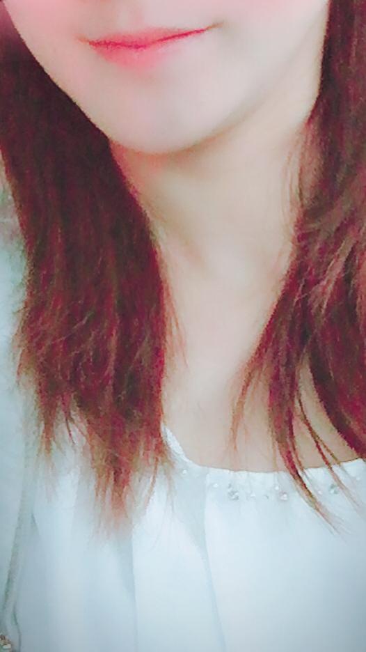 「ベリーノのお客様」09/20日(木) 21:08   みかの写メ・風俗動画