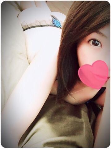 「おやすみ日記(_ _).。o○」09/20(木) 21:15 | りんかの写メ・風俗動画