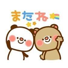 「ありがとうございます(人•ᴗ•♡)」09/20日(木) 22:00 | さやかの写メ・風俗動画