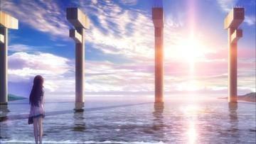 ワッフル「出勤ーーん」09/20(木) 22:05 | ワッフルの写メ・風俗動画