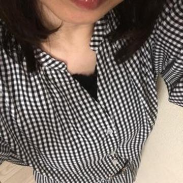 「*有り難う*」09/20(木) 23:22 | ゆきのの写メ・風俗動画