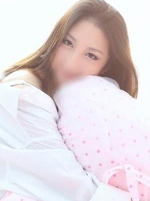 「お礼☆」09/20日(木) 23:34 | さゆりの写メ・風俗動画