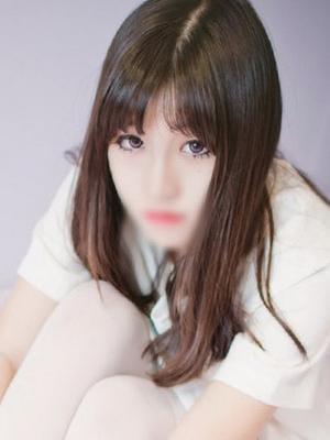 「ご予約のHさん♪」09/20日(木) 23:41 | めぐみの写メ・風俗動画
