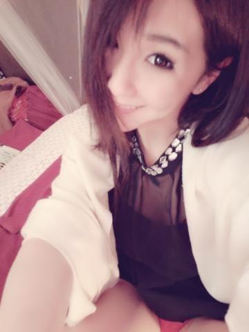 「お礼です✨」09/20日(木) 23:47 | 夢咲みくる☆2の写メ・風俗動画