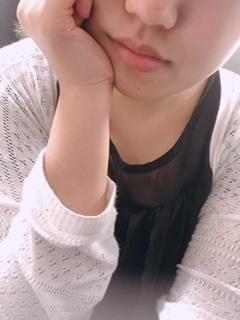 「今日は寒い!!!」09/20日(木) 23:55 | リアの写メ・風俗動画