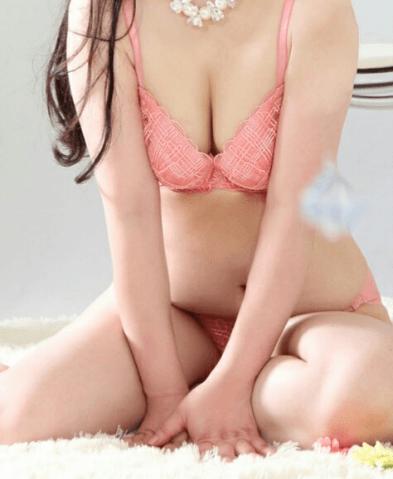 大倉 千夏「大倉です(^-^)」09/21(金) 00:10 | 大倉 千夏の写メ・風俗動画