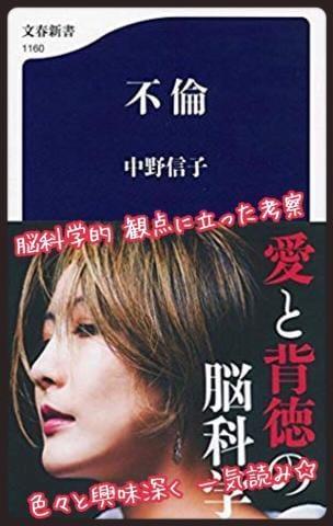 しほ「ひと雨ごとに秋」09/21(金) 00:17 | しほの写メ・風俗動画