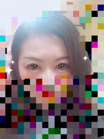 ななみ「今お店にいるよ」09/21(金) 00:21 | ななみの写メ・風俗動画