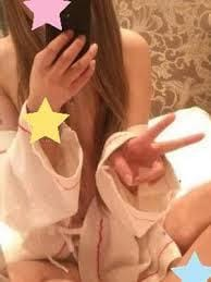 「O様へ」09/21(金) 00:36   飯島 なお★妖艶な超極上美女教師の写メ・風俗動画