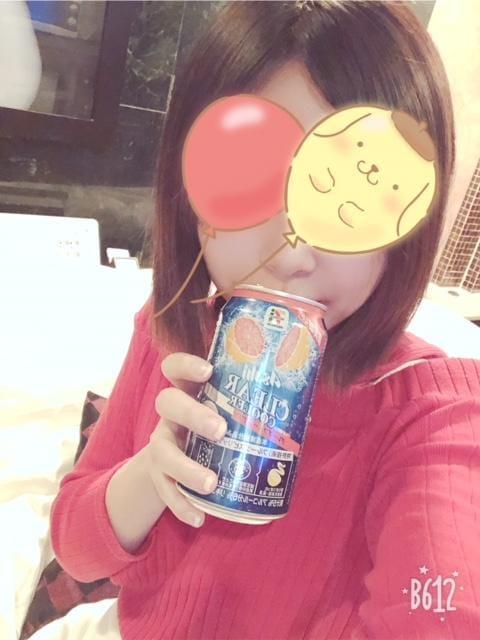 なつ「お礼♡」09/21(金) 00:48 | なつの写メ・風俗動画