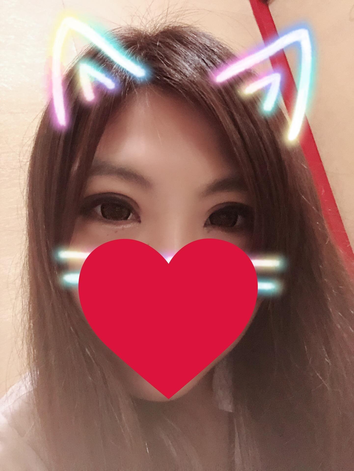 「ありがとう!!」09/21(金) 00:53   しおりの写メ・風俗動画