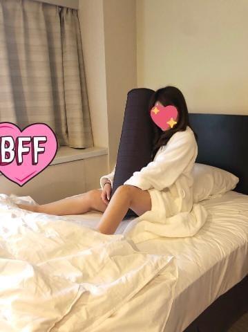 「◎東京のお兄さん♡」09/21日(金) 01:02 | まほの写メ・風俗動画