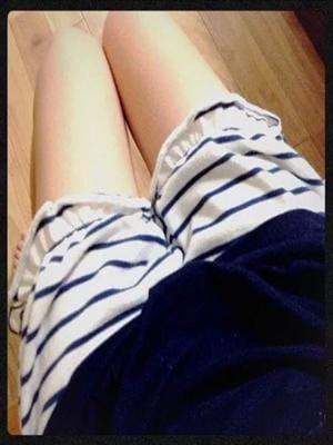 「自宅でのご指名」09/21日(金) 01:19 | 松本 あかねの写メ・風俗動画