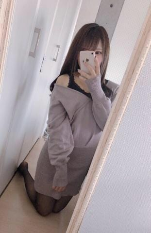 「待機♡」09/21(金) 01:27 | きよみの写メ・風俗動画