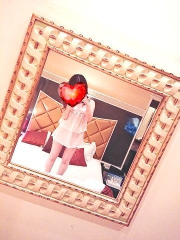 「お礼?」09/21日(金) 01:41 | ひかり【アロマコース】の写メ・風俗動画