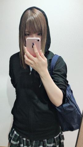 「[お題]from:ハムりんさん」09/21(金) 01:43   まなつの写メ・風俗動画