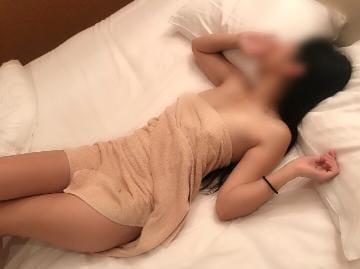 「遊んでくださいな」09/21(金) 01:57   みうの写メ・風俗動画