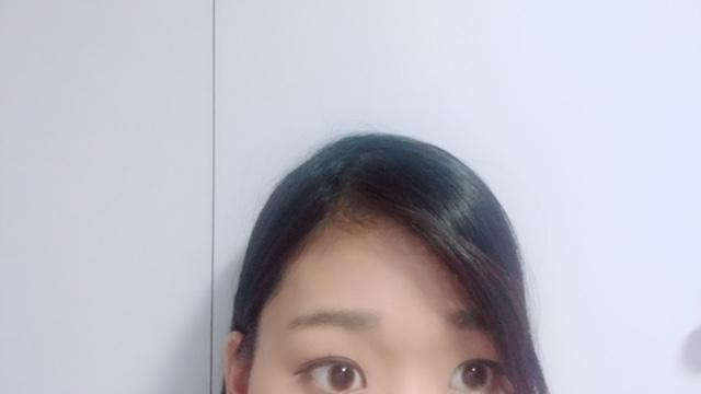 「ありがとうございました(*´∇`*)」09/21(金) 02:05   えみの写メ・風俗動画