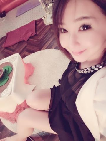 「ありがとう✨」09/21日(金) 02:17 | 夢咲みくる☆2の写メ・風俗動画