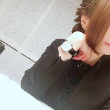 「戦慄。。。」09/21(金) 02:22 | ありさの写メ・風俗動画