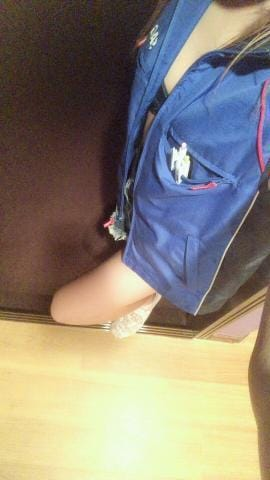 「SAGAWA♥」09/21(金) 02:49 | ♡りえ【両性具有】♡の写メ・風俗動画